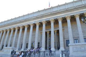 Trouver un Avocat à Lyon