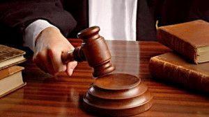 Assistance juridique sur le lieu de travail