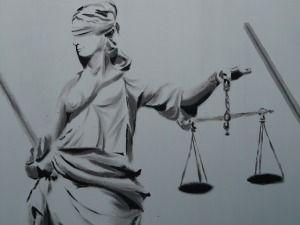 barreau des avocats