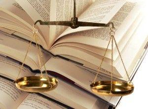 Les différentes assistances juridiques